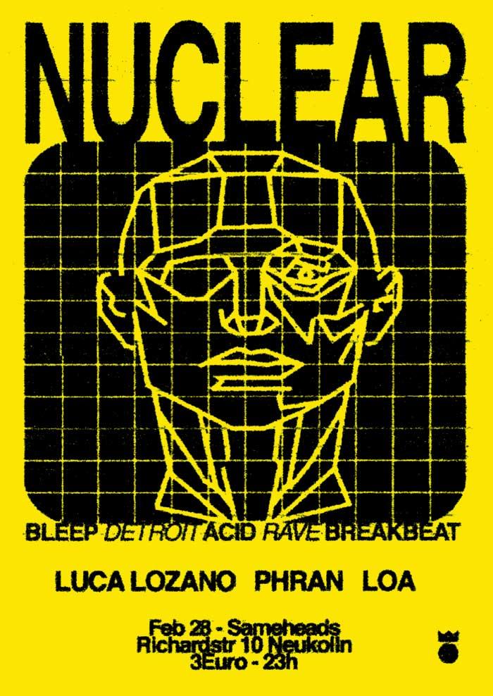 nuclear_feb_web